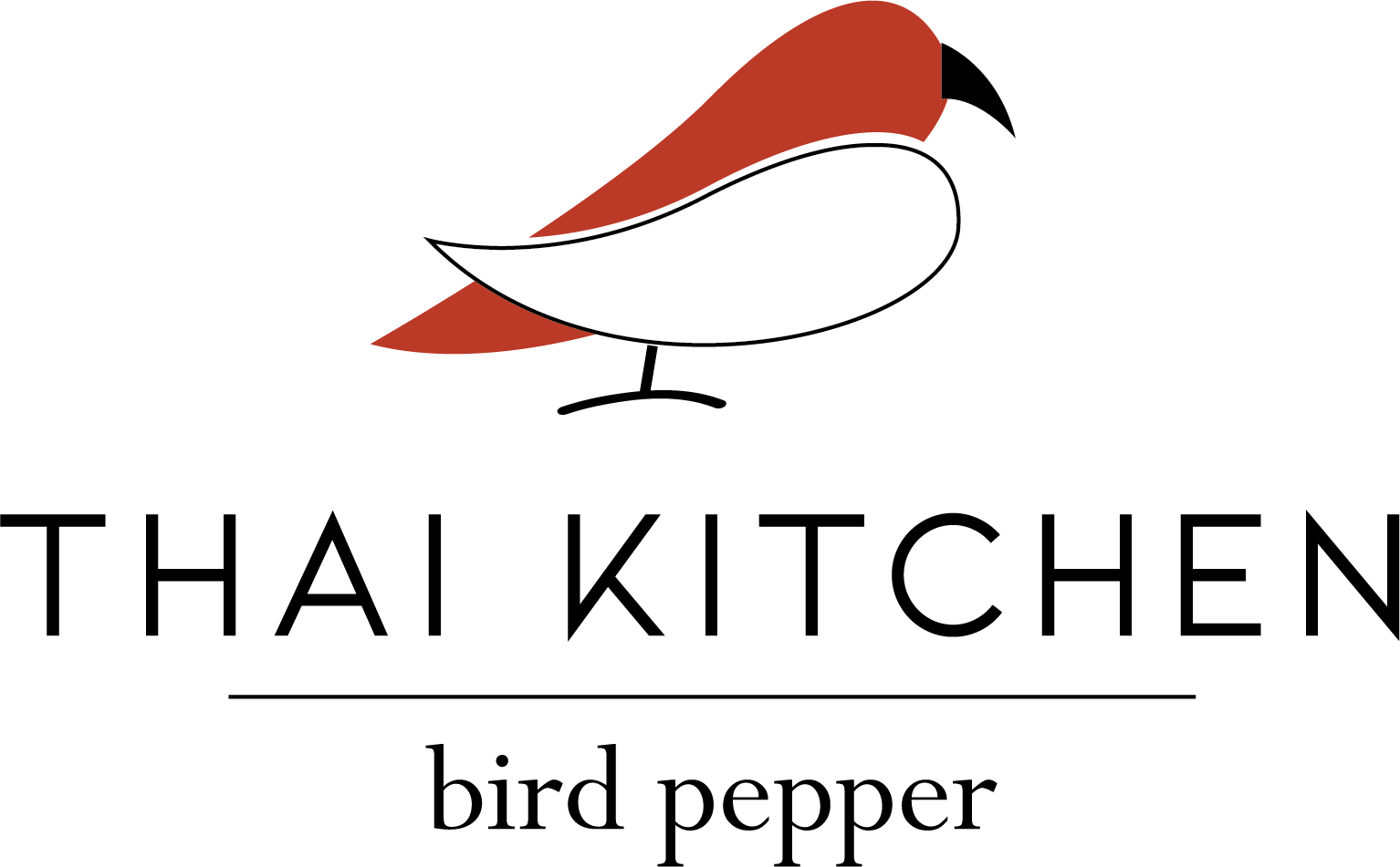 Bird Pepper Restaurant
