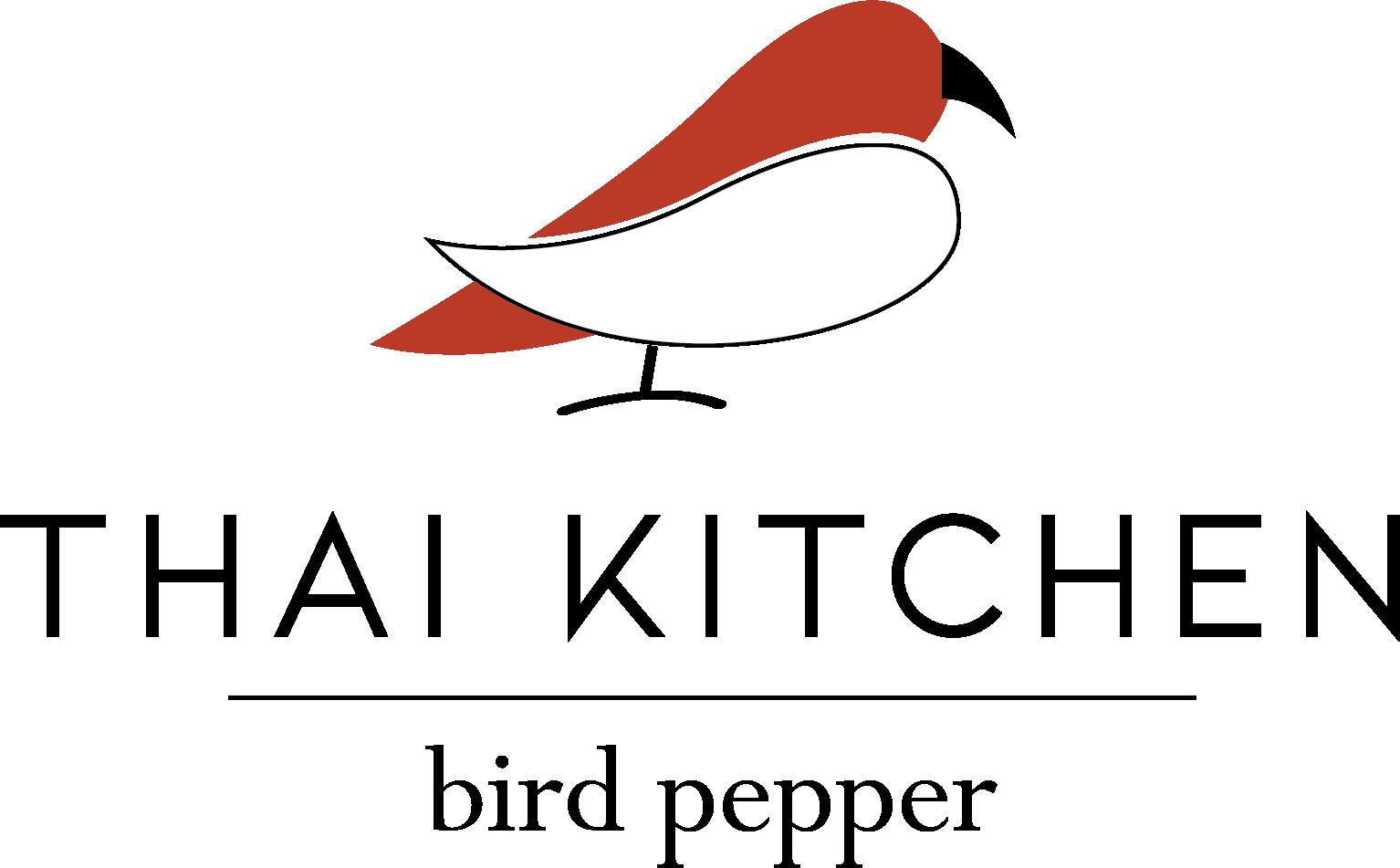 Bird Pepper Restaurant
