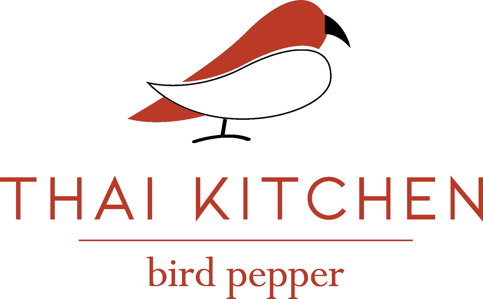 Bird Pepper Restaurant By Thai Kitchen